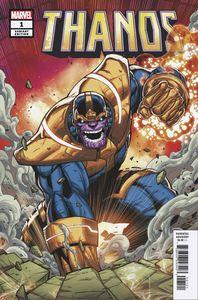 [Thanos #1 (Lim Variant) (Product Image)]