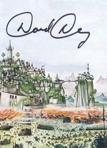 [Dictionary Of Sources Of Tolkien (Signed Bookplate Edition Hardcover) (Product Image)]