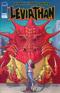 [Leviathan #1 (Product Image)]