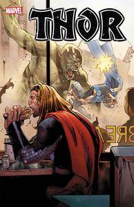 [Thor #8 (Product Image)]