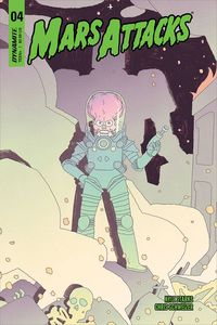 [Mars Attacks #4 (Cover A Smart) (Product Image)]
