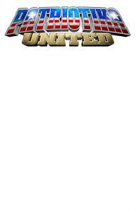 [Patriotika: United #1 (Cover C Blank Sketch) (Product Image)]