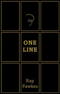 [One Line (Product Image)]