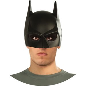 [Batman: Dark Knight Rises: Adult Mask (Product Image)]