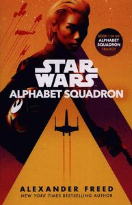 [Star Wars: Alphabet Squadron (Product Image)]