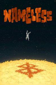 [Nameless #6 (Product Image)]