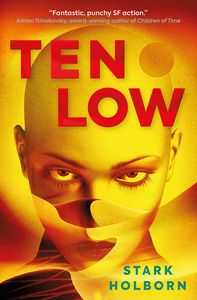 [Ten Low (Signed Edition) (Product Image)]