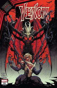 [Venom #31 (King In Black) (Product Image)]