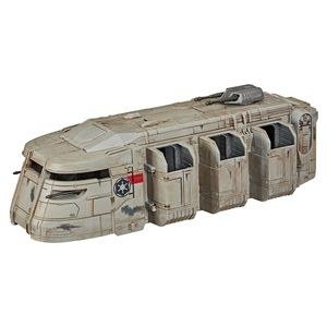 [Star Wars: The Mandalorian: Imperial Troop Transport (Product Image)]