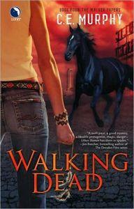 [Walking Dead (Product Image)]