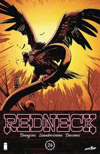 [Redneck #24 (Product Image)]