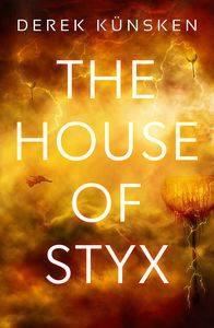 [Venus Ascendant: Book 1: The House Of Styx (Product Image)]