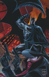 [Shadow/Batman #1 (20 Copy Van Sciver Incentive) (Product Image)]
