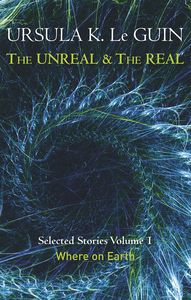 [Unreal & The Real: Volume 1: Where On Earth (Product Image)]