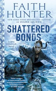 [Shattered Bonds (Product Image)]