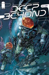 [Deep Beyond #3 (Cover C Gi) (Product Image)]