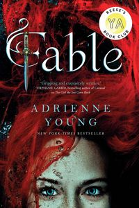 [Fable: Book 1 (Signed Bookplate Edition) (Product Image)]
