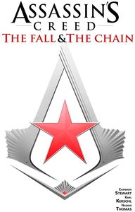 [Assassins' Creed: The Fall & Chain (Product Image)]