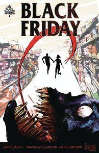 [Black Friday #2 (Product Image)]