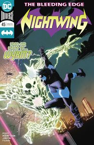 [Nightwing #45 (Product Image)]