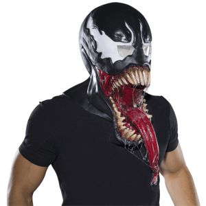 [Venom: Adult Mask (Product Image)]