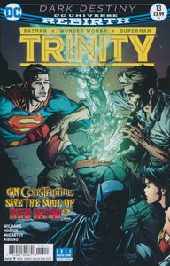 [Trinity #13 (Product Image)]