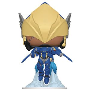 [Overwatch: Pop! Vinyl Figure: Pharah Victory Pose (Product Image)]