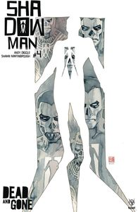 [Shadowman (2018) #4 (New Arc) (Cover B Mack) (Product Image)]
