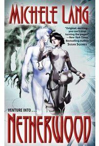 [Netherwood (Product Image)]