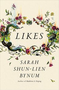 [Likes (Hardcover) (Product Image)]