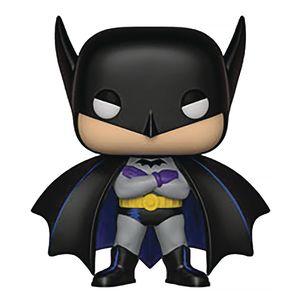 [Batman: 80th Anniversary: Pop! Vinyl Figure: Bob Kane Batman (1st Appearance) (Product Image)]