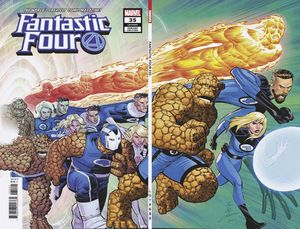[Fantastic Four #35 (Jrjr Variant) (Product Image)]