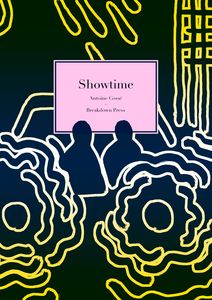 [Showtime (Product Image)]