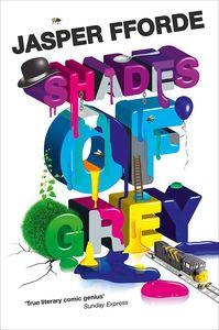 [Shades Of Grey (Product Image)]