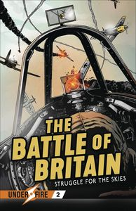 [Battle Of Britain: Struggle For The Skies (Product Image)]