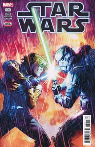 [Star Wars #60 (Product Image)]