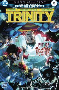 [Trinity #15 (Product Image)]
