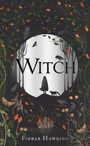 [Witch (Product Image)]