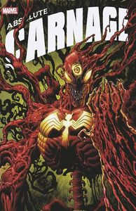 [Absolute Carnage #4 (Hotz Connecting Variant) (Product Image)]