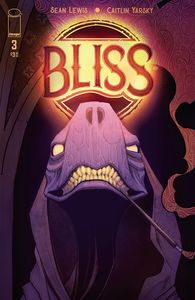 [Bliss #3 (Product Image)]