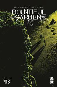 [Bountiful Garden #3 (Product Image)]