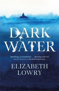 [Dark Water (Hardcover) (Product Image)]