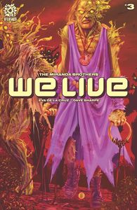 [We Live #3 (Product Image)]