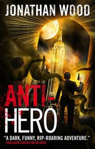 [Anti-Hero (Product Image)]
