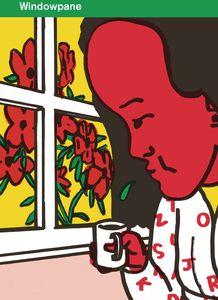 [Windowpane (Product Image)]