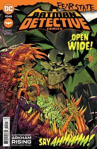 [Detective Comics #1045 (Product Image)]
