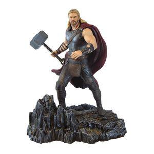 [Marvel: Gallery Figure: Thor Ragnarok (Product Image)]