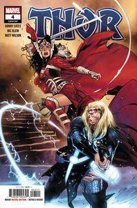 [Thor #4 (Product Image)]