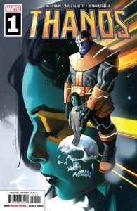 [Thanos #1 (Product Image)]