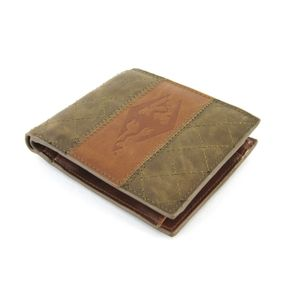 [Skyrim: Wallet: Armor (Product Image)]